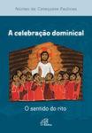 A Celebração dominical