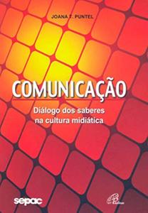 Comunicação - ebook