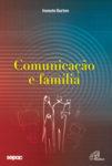 Comunicação e família - ebook