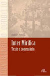 Inter mirifica - ebook