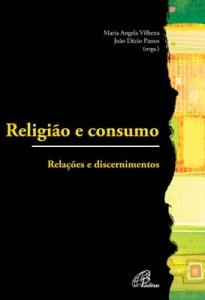 Religião e consumo
