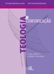 Teologia e comunicação
