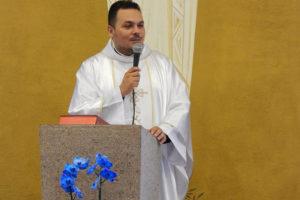 eucaristia-palavra