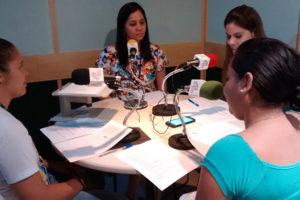 laboratorio-de-radio