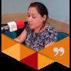Magda Luzia Pantoja Rodrigues