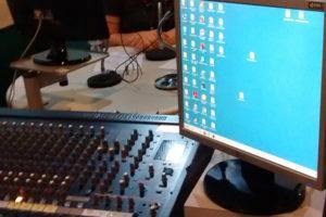 programa-de-radio