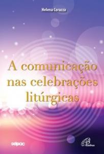 a_comunicacao_nas_celebracoes_liturgicas