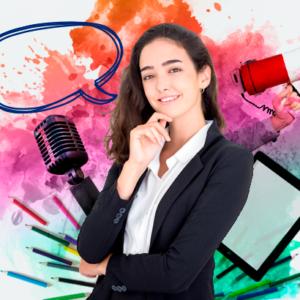 ORATÓRIA - Técnicas para falar em público