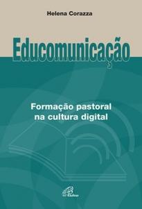 educomunicação