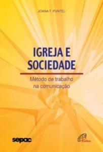 ifreja_e_sociedade