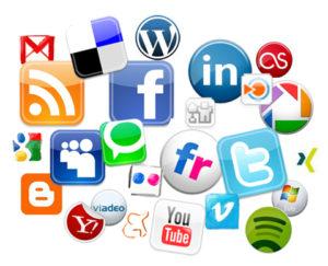 Laboratório: Mídias Sociais na Web: conceito, criação e gerenciamento