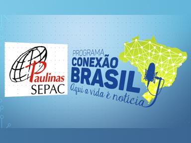 Conexão Brasil