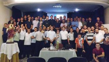 EDUCAR PARA O DIGITAL em Niterói (RJ)