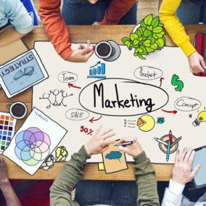 Curso: Empreendedorismo em comunicação