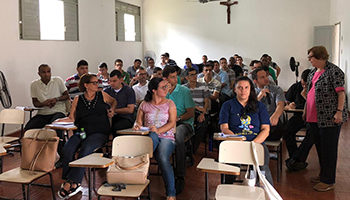 Campos dos Goytacazes (RJ)
