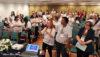 23º Encontro Estadual de Comunicação Regional Sul 1 da CNBB