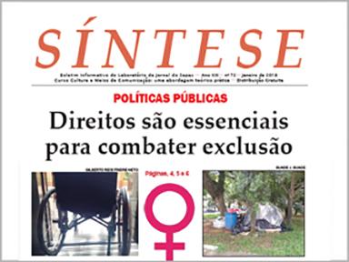 jornal-sintese-2019-tb