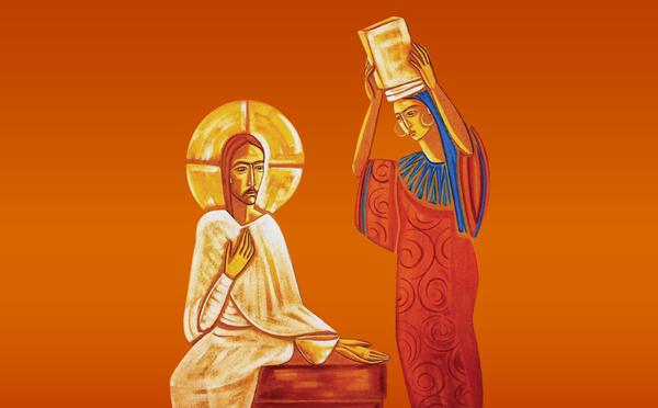 Espiritualidade e Missão do Catequista (EAD) - Turma III