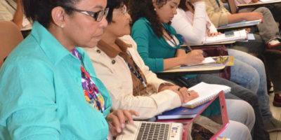 Auditório SEPAC fotos Sonia Mele (9)