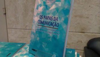 livro_os-papas