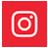 Instagram Paulinas