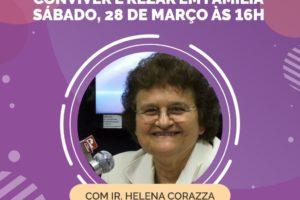 Live Helena