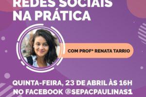 Renata Redes